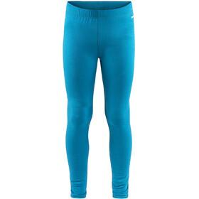 Craft Junior Essential Warm Pants Zen